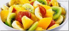 Consumir frutas rojas y amarillas retrasan la esclerosis lateral amiotrófica - http://www.leanoticias.com/2013/01/30/consumir-frutas-rojas-y-amarillas-retrasan-la-esclerosis-lateral-amiotrofica/