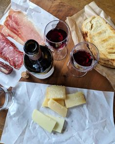 Alexandra Marvar Dairy, Lunch, Cheese, Food, Picnics, Wine Country, Sweden, Dishes, Chic