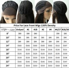 #dreamlacewigs The best price performance wigs you may ever use. Get yourself fantastic Christmas & New Year looking at factory wholesale price now. $10 discount for any wig before the New year & Free 2-3 days arrive shipping enjoyed no matter how much you cost. dreamvirginhair@126.com Whatsapp:008615689951079