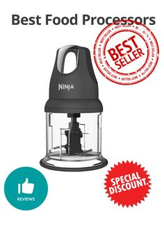 Best Food Processors - Discount and review Best Food Processor, Food Processor Recipes