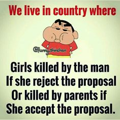 Shinchan Quotes, Girly Quotes, Mood Quotes, True Quotes, Funny Quotes, Qoutes, Funny School Jokes, Very Funny Jokes, Crazy Funny Memes