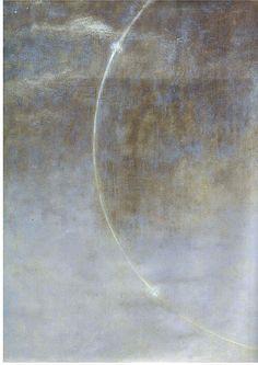 File:Anthelion 120 parhelion Vädersolstavlan.jpg