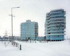 http://www.gregorsailer.com/Projects/Closed-Cities