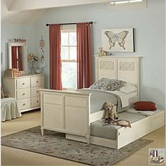 1000 images about spare room ideas on pinterest day bed for Spare bedroom paint color ideas