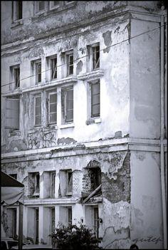 old city of batavia jakarta indonesia