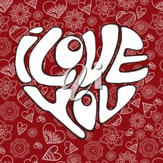 Royalty-free clipart image #2640474 | Clipart.com Free Clipart Images, Royalty Free Clipart, Royalty Free Images, Good Night Dear, Valentines Day Clipart, Clip Art, Pictures