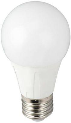 LAMPADA LED 8W E27 3000K CALDA Luci LED LAMPADE |Solar Automation|antifurto|automatismi|citofonia|videocitofonia|automatismi solari|illuminazione solare|insegne a led|insegne pubblicitarie|kit solari|lavagne luminose|antiallagamento|antifurti per ponteggi|barriere stradali|salvaparcheggio|catena stradale|domotica wireless|climatizzatori wifi|pannelli riscaldanti|radiocomandi|kit pompa di calore aria-acqua|termo arredo elettrico|boiler scalda acqua a pompa di calore|climatizzatore senza ...