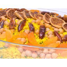 Meniu catering pentru evenimente cu salate proaspete Catering, Meat, Food, Salads, Essen, Yemek, Meals