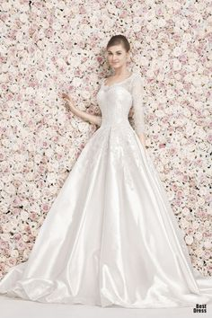 Georges Hobeika 2014 » BestDress - cайт о платьях!