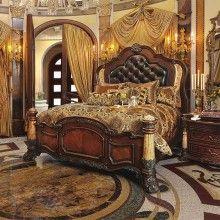 my dream medieval bedroom on pinterest medieval bedroom