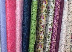 1000+ images about homemade fabric stiffner on Pinterest ...