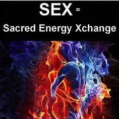 Vibes & Energy