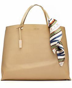 Ivanka Trump Handbag, Julia Shopper