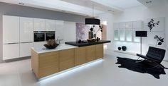 nolte mondo kollektion bild der fdcdbfecbddcfaced modern kitchens nolte jpg