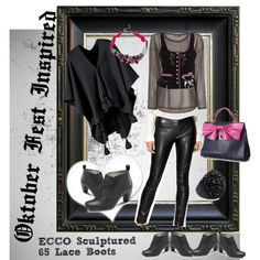 Designer Clothes, Shoes & Bags for Women Sculpture, Inspired, Lace, Polyvore, Stuff To Buy, Inspiration, Shopping, Collection, Design