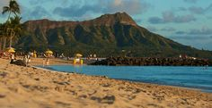 Your favorite Hawaii places | Go Visit Hawaii