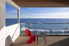 Home Inspiration: Outdoors latimes.com
