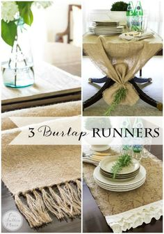 9 best cheap table runners images in 2019 cheap table centerpieces rh pinterest com