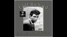 Cliff Richard - A Forever Kind Of Love (1962) 50s Vintage, Cliff, Scene, Singer, Love, Music, Amor, Musica, Musik