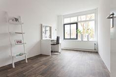 Modelwoning. DreaMstyling maakt woningen klaar voor de verkoop en verhuur! Vastgoedstyling, tijdelijke inrichting, meubel verhuur, verkoopstyling.
