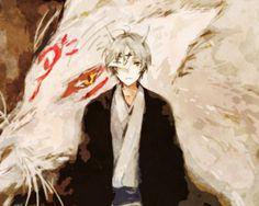 Natsume Yuujinchou (Natsume's Book Of Friends ) - Yuki Midorikawa - Image - Zerochan Anime Image Board Manga Boy, Manga Anime, Anime Art, Natsume Takashi, Hotarubi No Mori, Natsume Yuujinchou, Friends Image, Anime Love, Manhwa