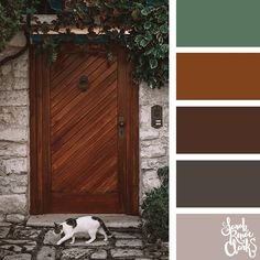 25 Color Palettes Inspired by Pantone Spring/Summer 2019 Color Trends Pantone Colour Palettes, Pantone Color, Granite Colors, Color Scale, Neutral Colour Palette, Lounge, Summer Colors, Color Trends, Color Schemes
