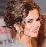 Mother Of The Bride Hair On Pinterest Mother Of The