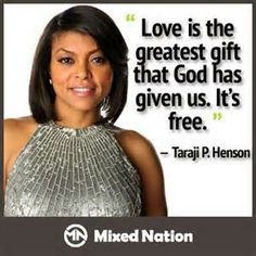 Taraji P. Henson Engaged - Bing Images