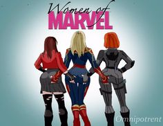 ForceA- Force Carol Danvers turns the tables. Marvel filmleriyle ilgili incelemeler, replikler, çeviriler ve eğlenc… Saggistica amreading books wattpad Amaizing artwork I love Spider Gwen by SarcaPhenia ON SALE OFF WoW and Lotr Stained Glass and Marvel Marvel Dc Comics, Marvel Funny, Marvel Vs, Marvel Heroes, Anime Comics, Captain Marvel, Marvel Women, Marvel Girls, Comics Girls