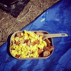 @wildosweden @proforceequipment #Wildo #Camp A Box