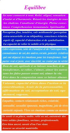 Reiki - Mes chakras équilibrés.jpg Amazing Secret Discovered by Middle-Aged Construction Worker Releases Healing Energy Through The Palm of His Hands... Cures Diseases and Ailments Just By Touching Them... And Even Heals People Over Vast Distances...