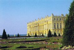 Versailles, France. Versailles is a great place for people who want affordability coupled with small-town luxuries. The city has inexpensive boutiques and necessities like groceries or rent are some of the lowest in France