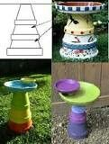 Making one of these with the boys for family activity for sure!