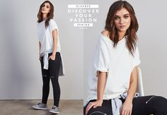 Przedwiośnie w modzie – najnowsza kolekcja Diverse.       Zobacz cały artykuł na naszej stronie: http://fashionmedia.pl/2016/02/11/przedwiosnie-w-modzie-najnowsza-kolekcja-diverse/  Kategorie: #ModaDamska Tagi:
