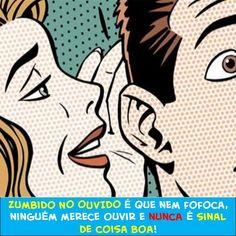 Zumbido no ouvido é um problema sério relacionado a mais de 200 fatores e também, um dos primeiros sinais de PERDA AUDITIVA! Cuide antes que seja tarde! #perdaauditiva #zumbido #saúde #fono #fofoca #problema