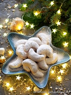 Smaczna Pyza: wigilia i Boże Narodzenie Holiday Cookies, Gingerbread Cookies, Sweets, Brownies, Eat, Food, Gingerbread Cupcakes, Sweet Pastries, Ginger Cookies
