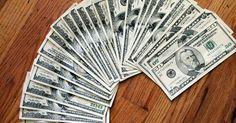Ritual para tener Dinero y salir de las Deudas