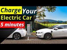 Electric Vehicle, Electric Cars, Automobile, Car, Autos, Cars