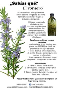 Herbal Remedies Natural Home Remedies Health Tips Health And Wellness Health Fitness Health And Nutrition Belleza Natural Holistic Medicine Herbal Medicine Natural Health Remedies, Herbal Remedies, Cold Remedies, Peeling, Belleza Natural, Medicinal Plants, Natural Medicine, Natural Healing, Holistic Healing
