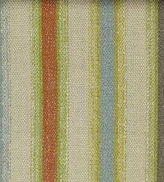 Nobilis Manoir Striped Fabrics Pinterest