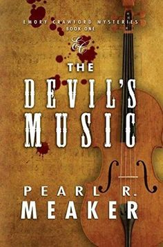The devils music-beaker
