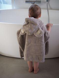 Kuistin kautta: TALOKIERROS: Sauna Saunas, Life Is Beautiful, Bassinet, Children, Kids, Spa, Blog, Home, Young Children