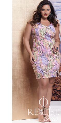 510 Ideas De Gorditas Hermosas Moda Para Gorditas Ropa Para Gorditos Vestido Para Gorditas