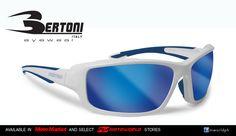 Bertoni AR878B Eyewear https://www.facebook.com/mworldph http://on.fb.me/1p9pOm7