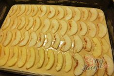 Apple Pie, Cooking, Scrappy Quilts, Top Recipes, Oven, Chocolate, Kitchen, Apple Pie Cake, Brewing