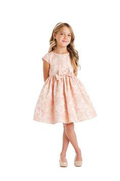 6c0705d38d7a 85 Best Spring and Summer 2018 Dresses images