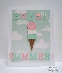 Sweet Summer | Flickr - Photo Sharing!