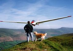 www.blackmountainsgliding.co.uk gallery picture12.jpg
