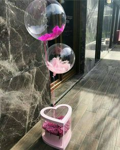 """37 Tattoo Socks"""" Perfect For People Who Love Tattoos But Don't Want To Commit"""" Flower Box Gift, Flower Boxes, Balloon Flowers, Balloon Bouquet, Birthday Balloon Decorations, Birthday Balloons, Balloon Arrangements, Flower Arrangements, Cute Gifts"""