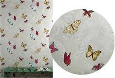 nina campbell farfalla - Google Search